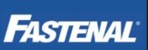 Fastenal Sales Support–Part-Time