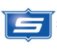 Safeway Insurance: Receptionist/Office Clerk