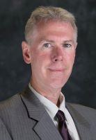 Dr. Ed Vineyard