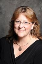 Leslie Johns