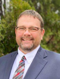 Jeremy Hise